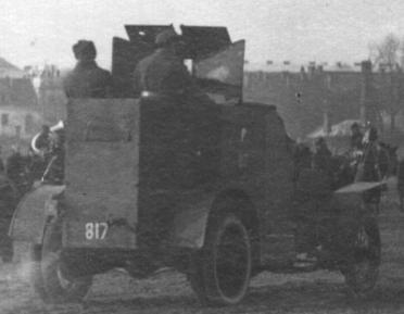 Peugeot 2.png