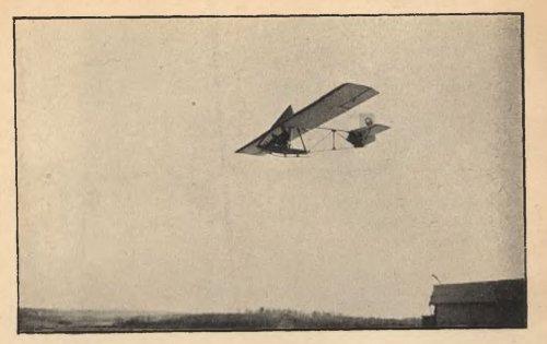 Aeroklub-Śląski-Wrona.jpg