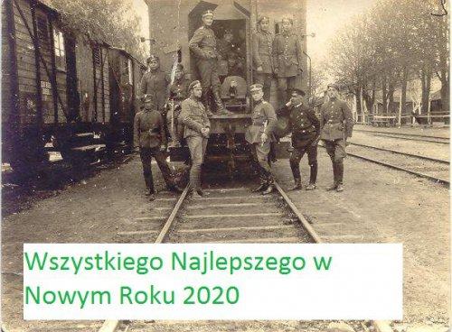 Nowy Rok 2020.jpg