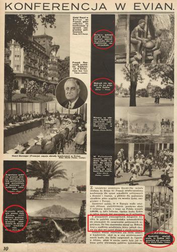 Światowid nr.29. 14.07.1938.png
