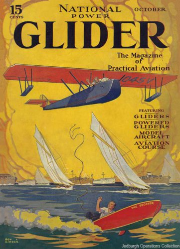 National Glider Power Oct 1930.jpg