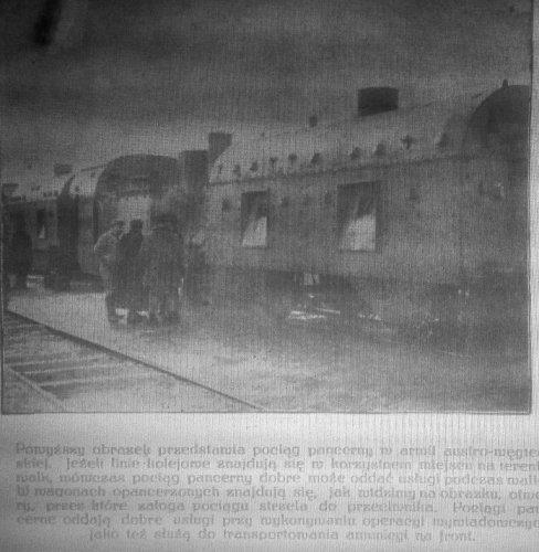 Luty 1915 r..jpg