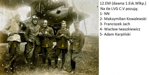 12.EM - 1.Esk.Wlkp. personel.png