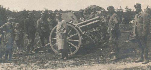 armata 2ul.JPG