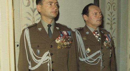 Korczyński.jpg