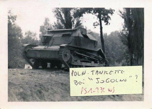klein Panzer bei JOGOLNO_0.jpg