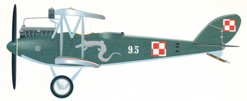 LVG C-V nr. 9.5 Bitwa Warszawska1920 r..png