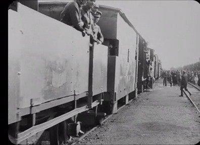 Ukraiński 1920.jpg