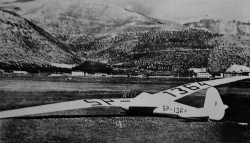 1939 r. Orlik - nagrodzony.png