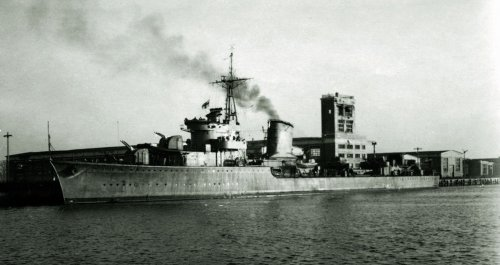 blyskawica 1947.jpg