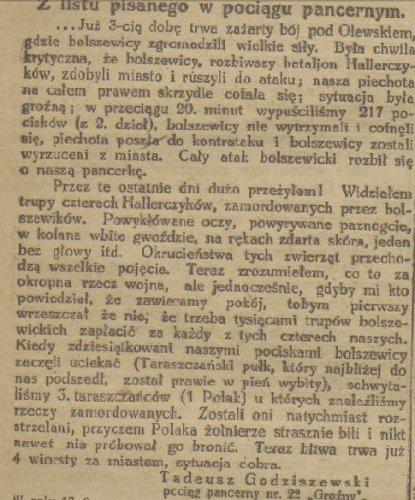 pp relacja z groznego 19r.JPG