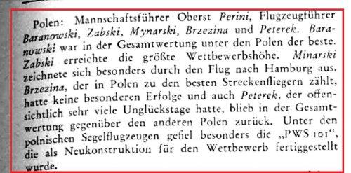 Luftwelt_1937_09-2.jpg
