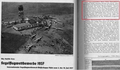 Luftwelt_1937_09_1.jpg