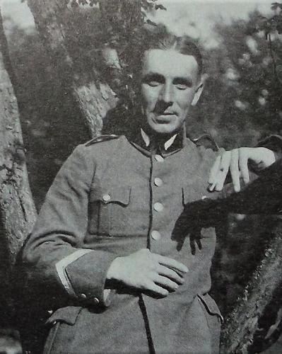 M.Kowalewski.png