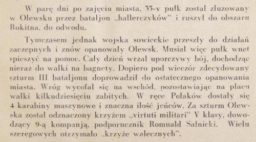 olewsk2.JPG