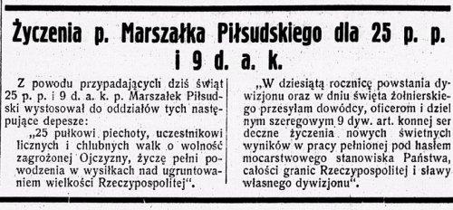 9dak 1930 b.JPG