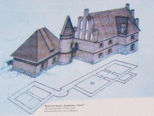 Zamek_w_Pucku_–_rekonstrukcja_kamienicy_starej.jpg