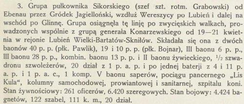 pp kwiecien 19r 2.JPG