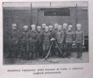Hallerczyk 1919.png