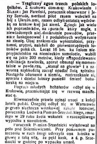 lot 27 luty 1919r.JPG