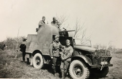 Schützenpanzer Panzer Geschütz - Umbau Jeep.jpg