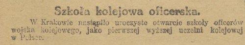 pp z 29 listop 19roku.JPG