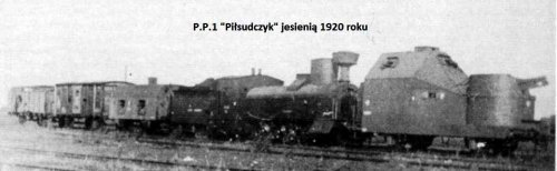 P.P.1 Piłsudczyk.jpg