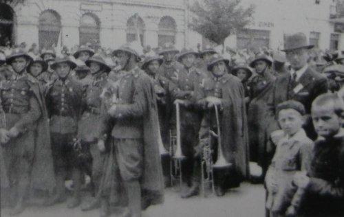 orkiestr jaslo 39.JPG