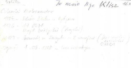 lot syl11b.JPG