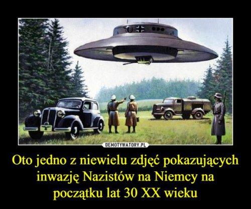 1499107992_ht5ln1_600.jpg