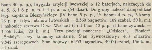pp kwiecien 19r 3b.JPG