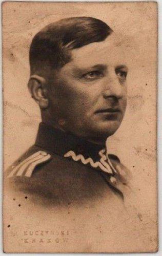 pp wilhelm wasiewicz 2 dpp.jpg