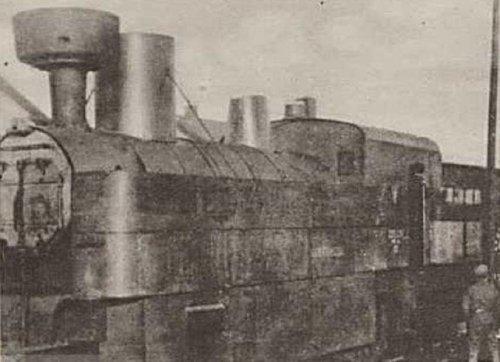 pp lokomotywa pp3.JPG