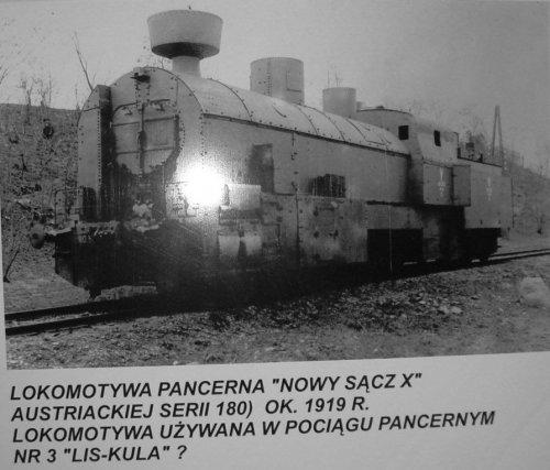 Obraz NN 112.jpg