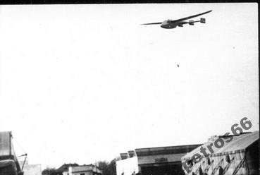 Dęblin 27.10.1931 r.jpg