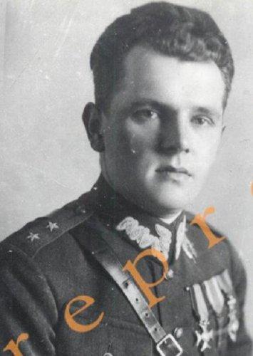 lot syl por dzierzgowski.JPG