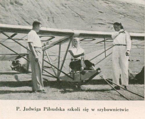J.Piłsudska.JPG