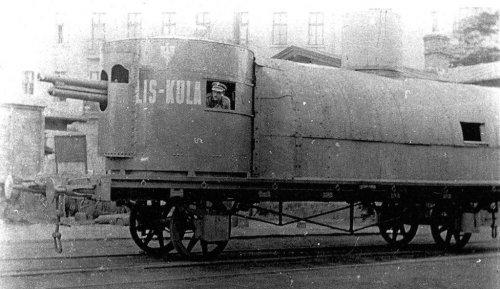 Warszawa, wrzesień 1920 r..jpg