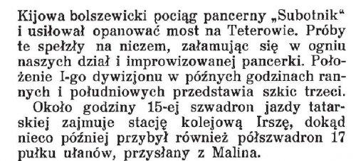teterow 26kwiet 20r 3.JPG