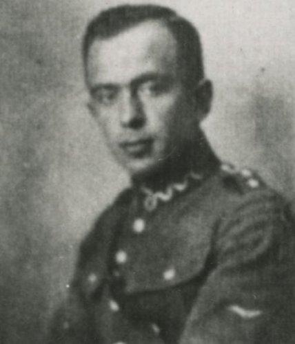 pp pepe1orzechowski.JPG