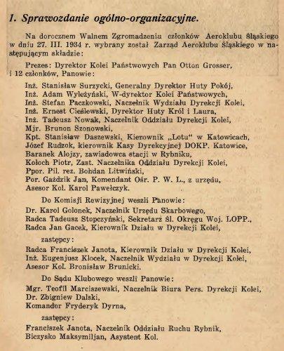 Aeroklub-Śląski-1934-13.jpg