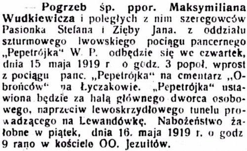 pp wudkiew 13 maj kurier.JPG