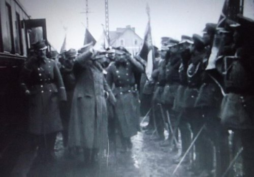 1ul luty 1920 pomorze.JPG