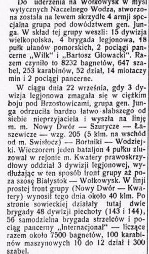 pp pod wolkowyskiem.JPG