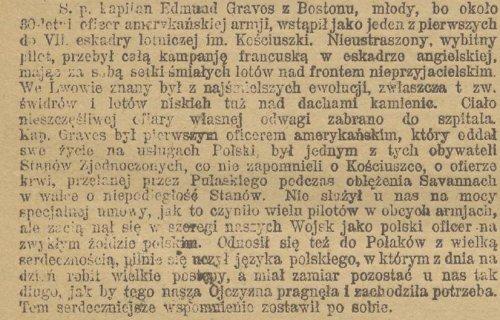 lot graves z 29list 19r2.JPG