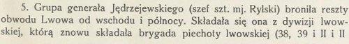 pp kwiecien 19r 3.JPG