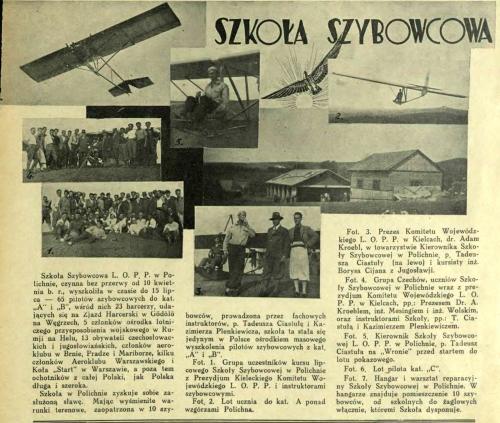 Polichno 1933.png