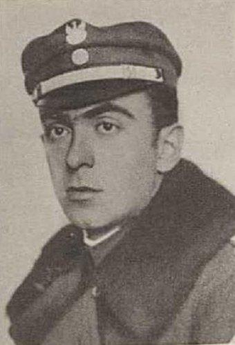 pp kpt zdzislaw orzechowski pp3.JPG