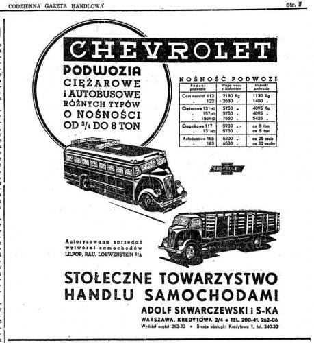 cgh 1938.04.10.11 nr83_1.jpg