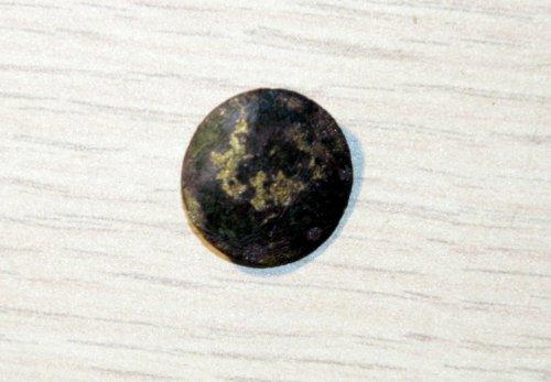 guzik 14 mm 2.JPG